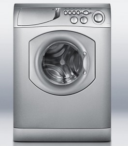 GE Appliance Repair Service in your local area - GE Appliances