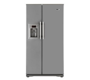 New Refrigerator Repair Lg Fridge Repair Ge Fridge Repair Lg Fridge